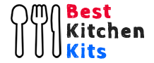 Best Kitchen Kits